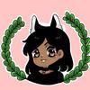 PartiiNeko's avatar