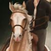 PartilleHSC's avatar