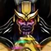Partin-Arts's avatar