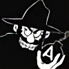 partisancmc's avatar