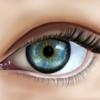 Partista7886's avatar