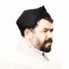partizan44's avatar