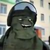 Partizannn's avatar