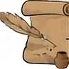 partook's avatar
