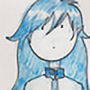 parttimedoodles's avatar