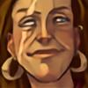 parttimeninja's avatar