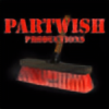 PartWish's avatar