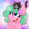 Party-Blossom's avatar