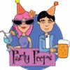 Party-Peeps's avatar