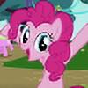 Party0plz's avatar