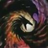 partyanimal4899's avatar