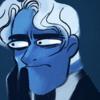 Partyanimal589's avatar