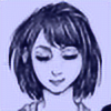 Partyat3am's avatar