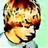 partyboy9289's avatar