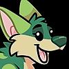partybug98's avatar
