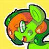 PartyCannonInc's avatar