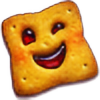 PartyCracker's avatar