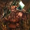 PartyDwarf's avatar