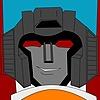 PartyFowl88's avatar