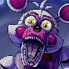 PartyFox22's avatar