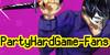 PartyHardGame-Fans's avatar