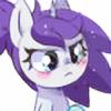 partylikeanartist's avatar