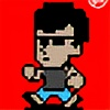 partymammal's avatar