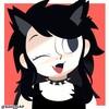 Partyman500's avatar