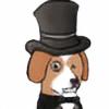 partymetroid's avatar