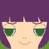 partymursu's avatar