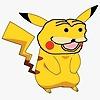 PartyNearTheDoor's avatar