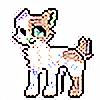 partyparfaits's avatar