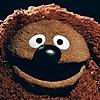 PARTYPEKE's avatar