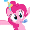 partypinkieplz's avatar