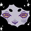 PartyPlant's avatar