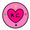 PartyPoisonsgrrl56's avatar