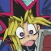PartyRockingPikachu's avatar
