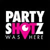 partyshotz86's avatar