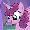PartySparkleYT's avatar