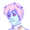 partytimeakaan's avatar