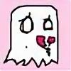 PartyTrasha's avatar