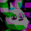 PartyTyme3000's avatar
