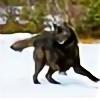 partywolfgirl's avatar