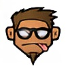 Partyzancik's avatar