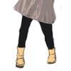 Paruety's avatar