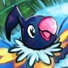 ParuSkye's avatar