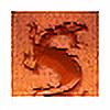 parveenemi's avatar