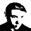 parvudan's avatar