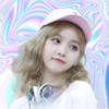 parxsite's avatar