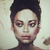 Parya's avatar